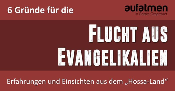 https://i2.wp.com/blog.aigg.de/wp-content/uploads/2017/10/Blogbild-Flucht-aus-Evangelikalien.jpg?w=700