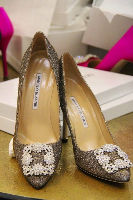 shoes - gift ideas for women