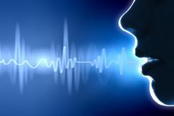 SoundWavesAirliftProduction