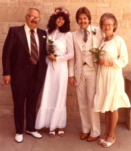 ZiantsWeddingStLouis1979