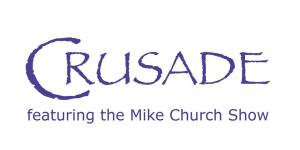 CrusadeChannelLogoMikeChurch.com