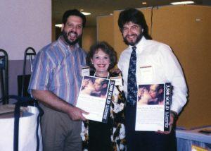 LindaMIntzMichealZiantsAirliftProductionsNewOrleans1995