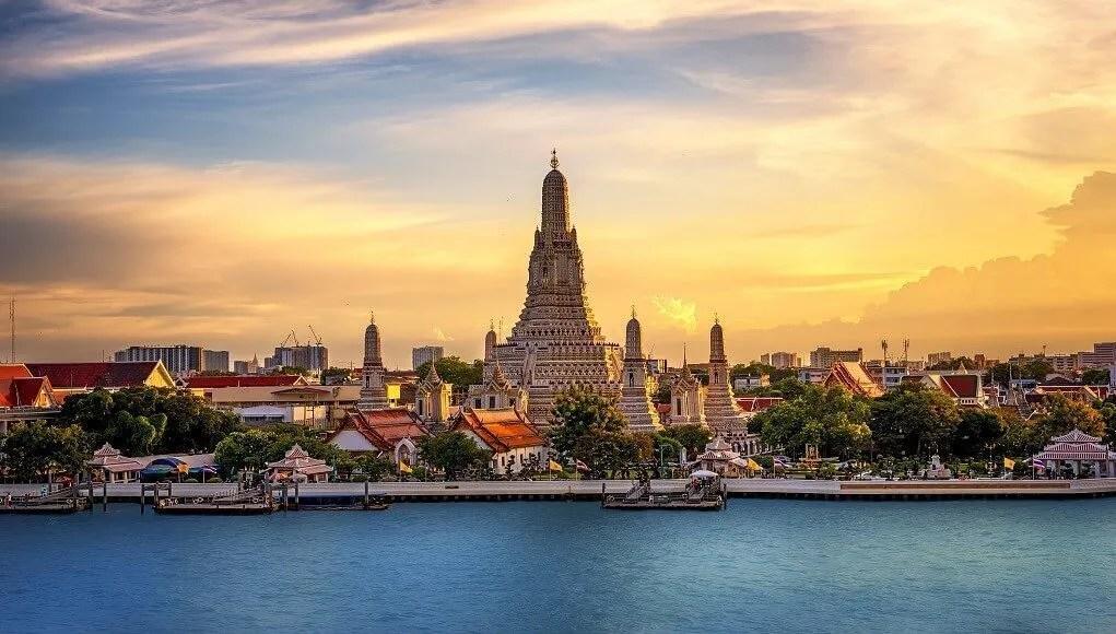 【曼谷自由行】2019曼谷4天3夜旅遊攻略 | Airpaz Blog