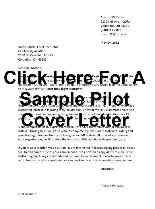 Resume Cover Letter Ltd      Sample   hit mebel com Stanford Law School Resume Samples   Resume   law school resume format