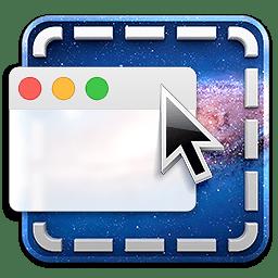 Aero Snap on Mac