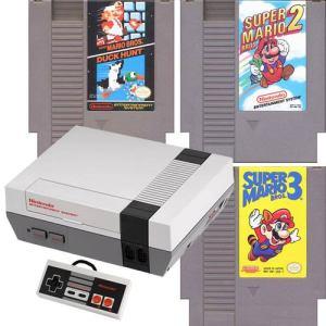 NES_Mario123_Quad__80665.1430492328.500.500
