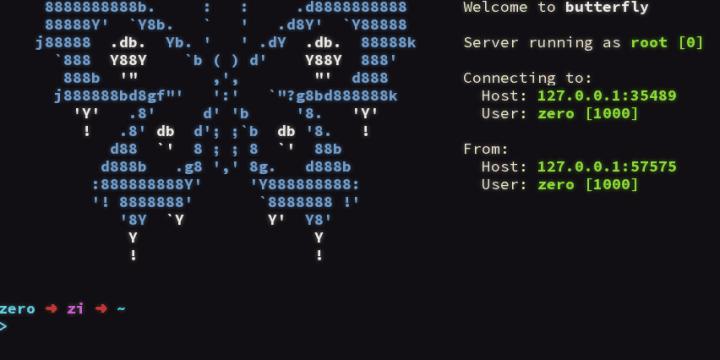 Useful Command Line Scripts