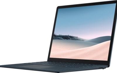 Laptop Price in Bangladesh