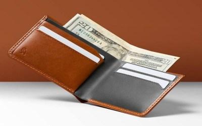 Wallet Price in Bangladesh