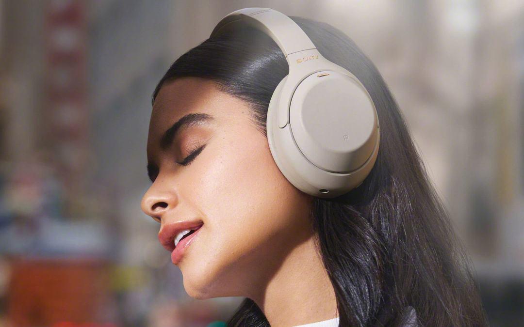 Best Bluetooth Headphones Price in BD