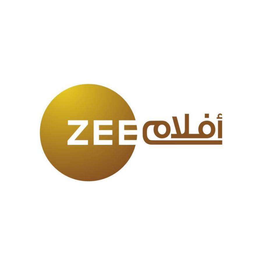 تردد قناة زي Zee أفلام الجديد على النايل سات والأقمار