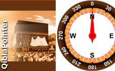 Hari Pencocokan Arah Kiblat: 27 Mei 2012