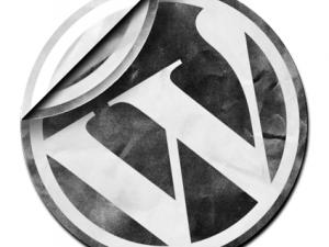 Cara Menampilkan Widget Flash Islami Alhabib di WordPress