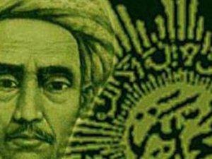 Kisah K.H. Ahmad Dahlan Meluruskan Arah Kiblat
