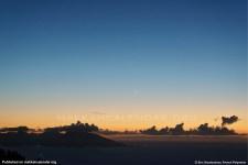 1435-Shawwal-Crescent-Photo-1-French-Polynesia-Eric-Gauducheau-2014-07-27