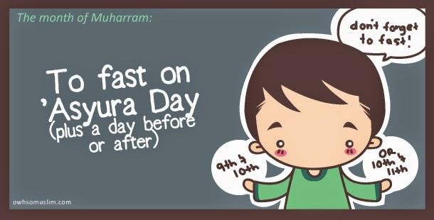 muharram-fasting-ashura
