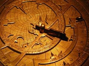 Reformasi Kalender di Masa Rasulullah saw.