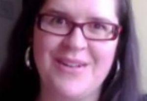 Ibu Anti-Vaksin, Ketujuh Anaknya Terserang Pertusis