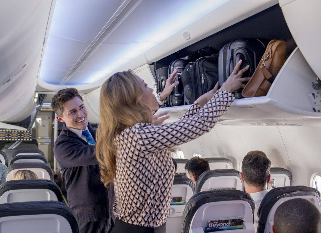 Travel Like A Pro 5 Tips To Tame Your Carry On Bag