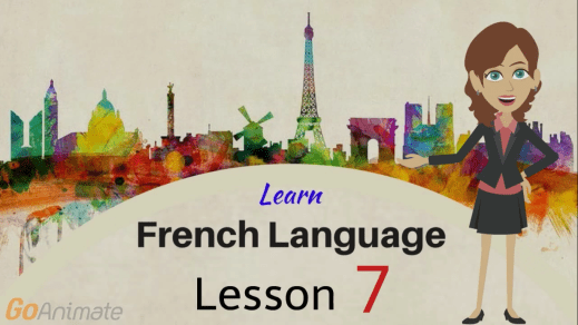 Learn how to form simple and complex questions in French.