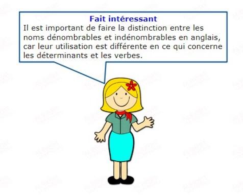 Inscrivez-vous maintenant et découvrez comment exprimer votre point de vue efficacement en anglais.