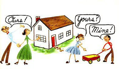 Pratiquez vos compétences en lecture, écriture et grammaire avec les exercices. Prenez des cours avec un professeur et améliorez votre anglais.