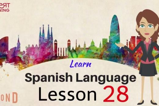 Learn_spanish