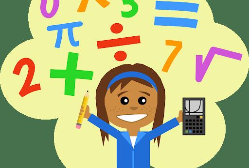 Maths online