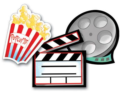 movies in French