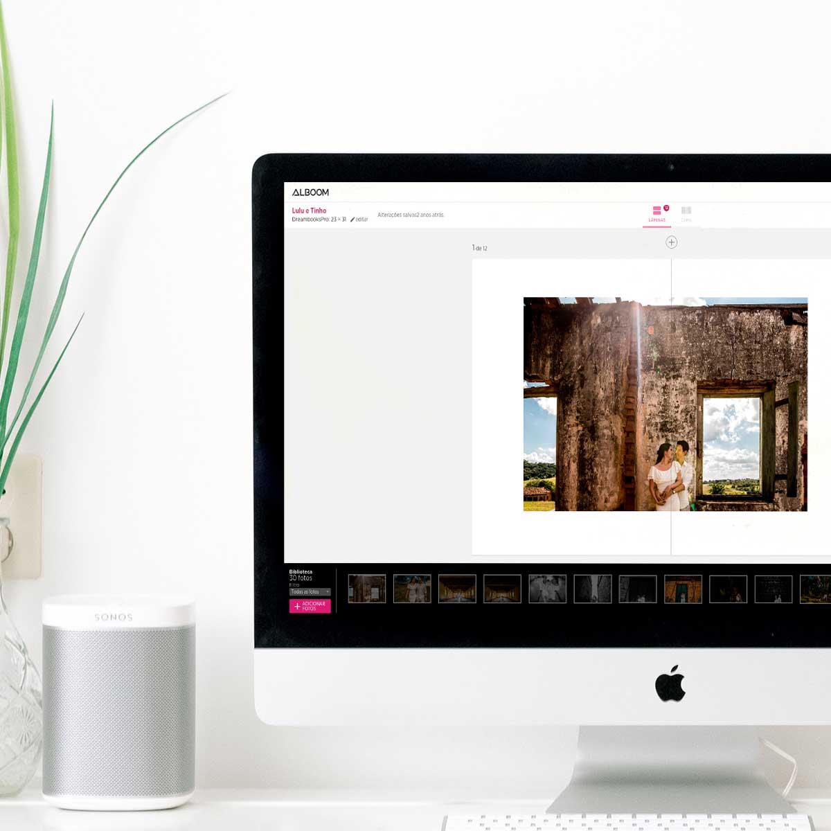 Diagramacao-de-albuns-alboom-designbox