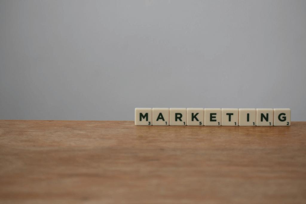o-que-e-marketing