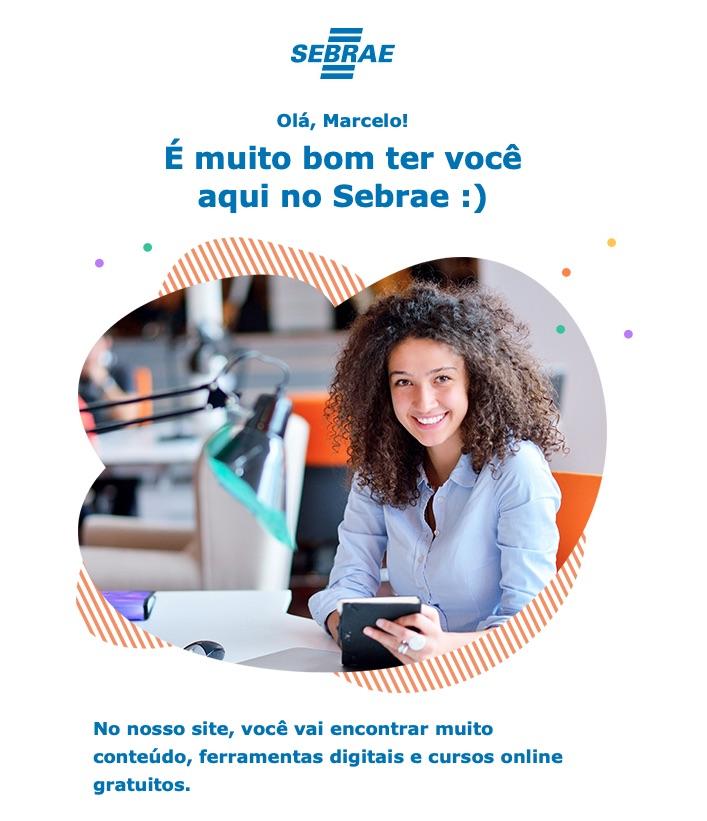 Email-boas-vindas-sebrae
