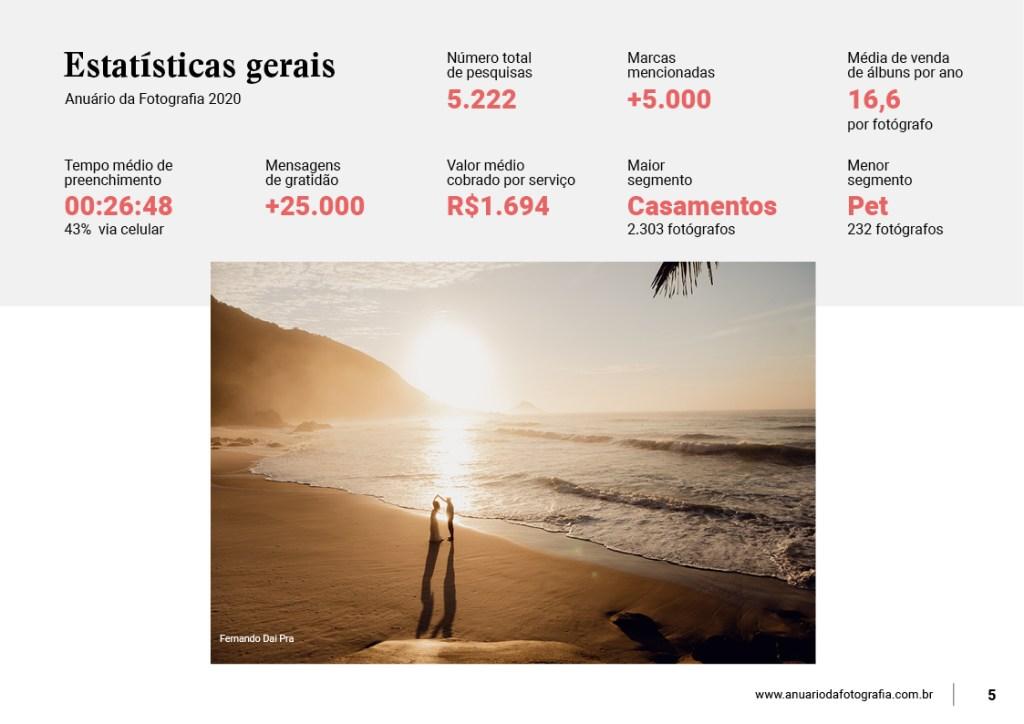 Pesquisa-sobre-a-fotografia-no-brasil