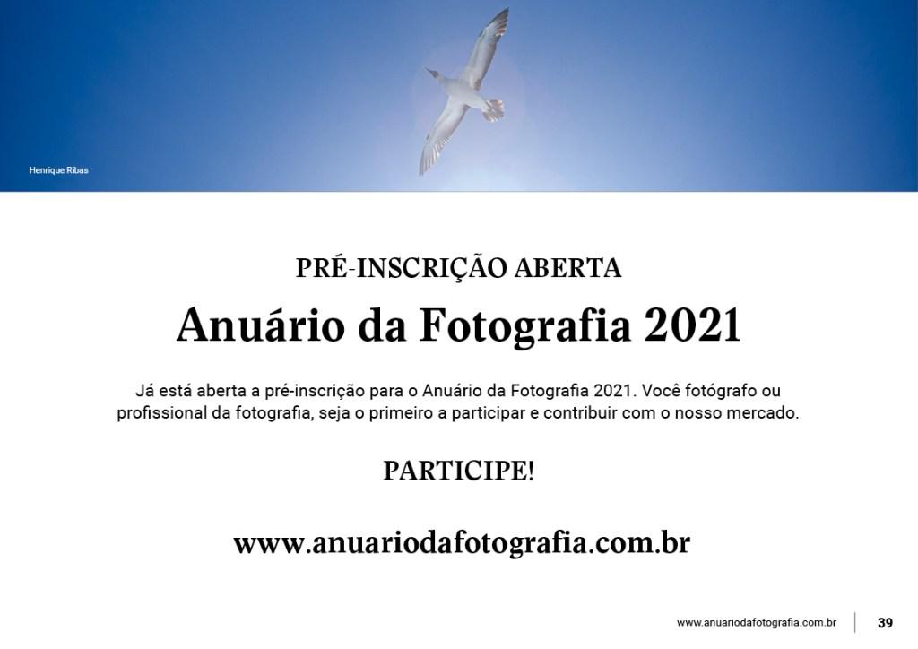 anuario-da-fotografia-2021-pre-inscricao