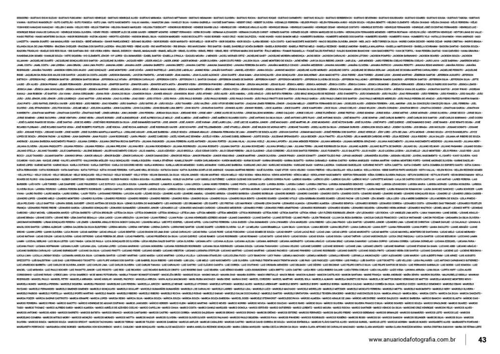 nomes-participantes-da-pesquisa-do-anuario-da-fotografia