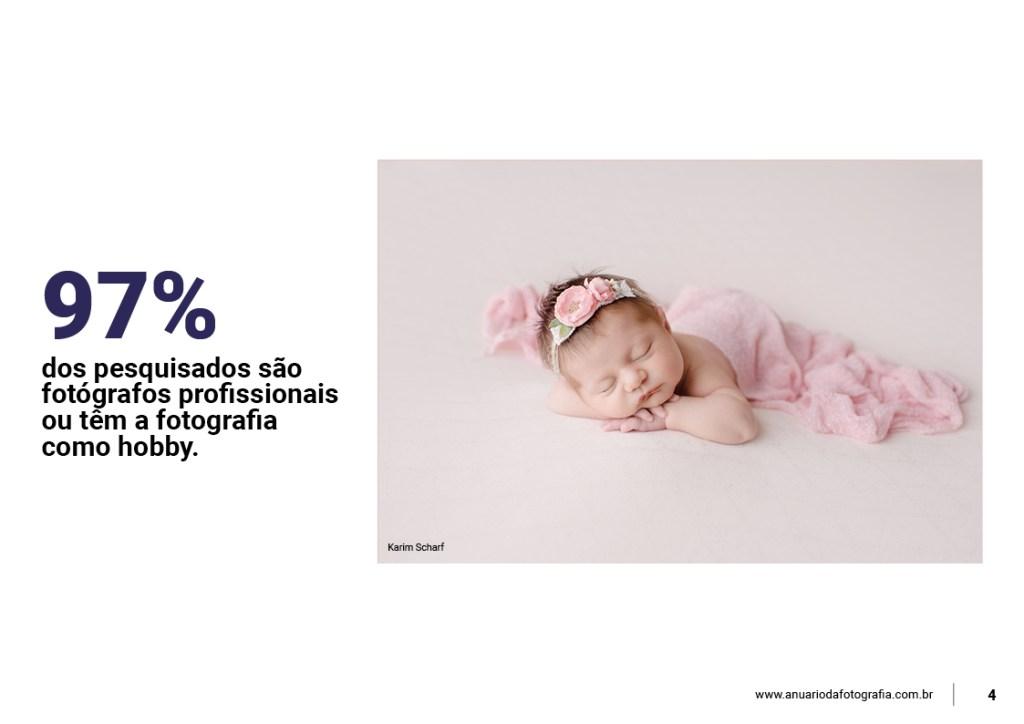 pesquisa-sobre-o-mercado-fotografico-brasileiro