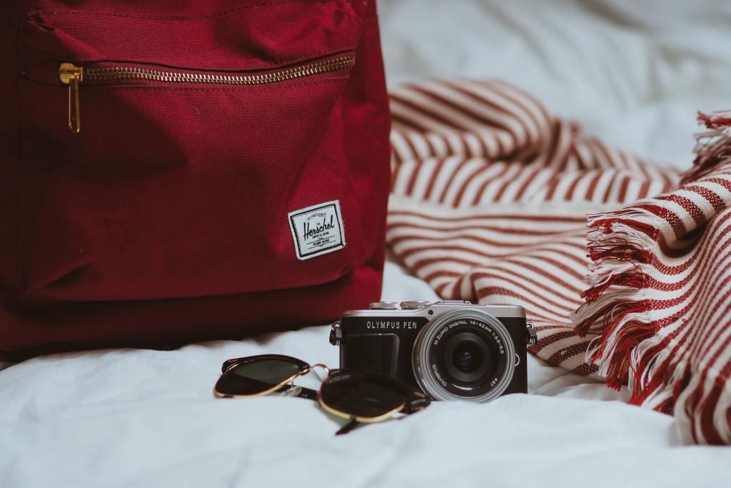 camera-fotografica-digital