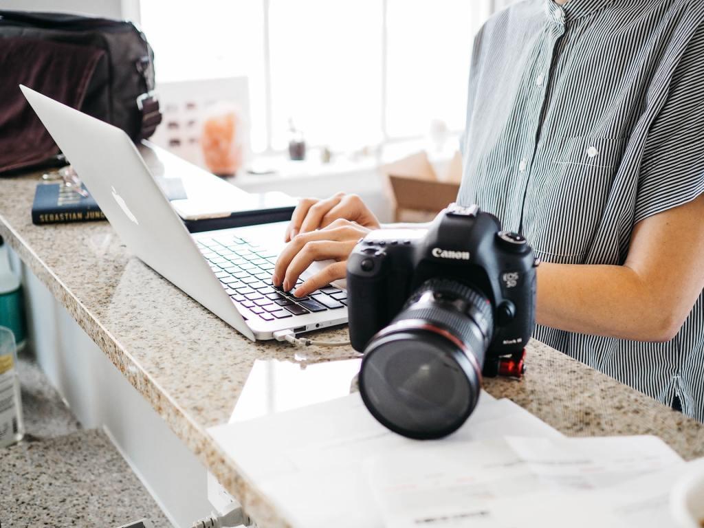 como-fazer-a-agenda-funcionar-do-negocio-de-fotografia
