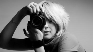 dia-do-fotografo-a-data-e-curiosidades
