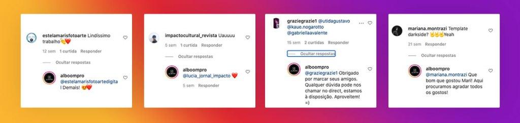 seguidores-no-instagram-comentarios