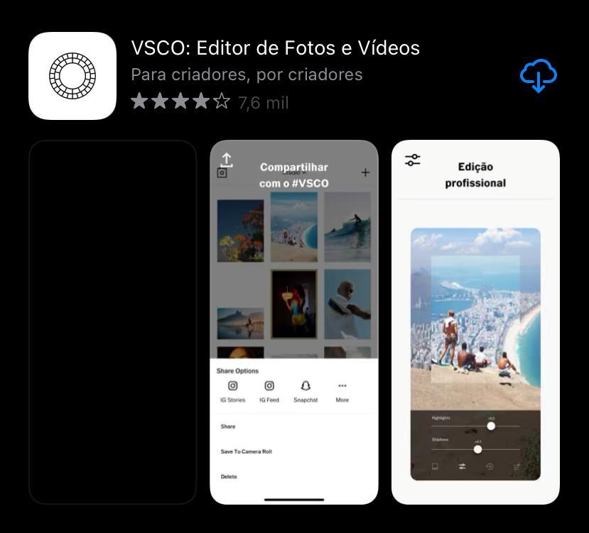 App-de-edicao-foto-para-celular