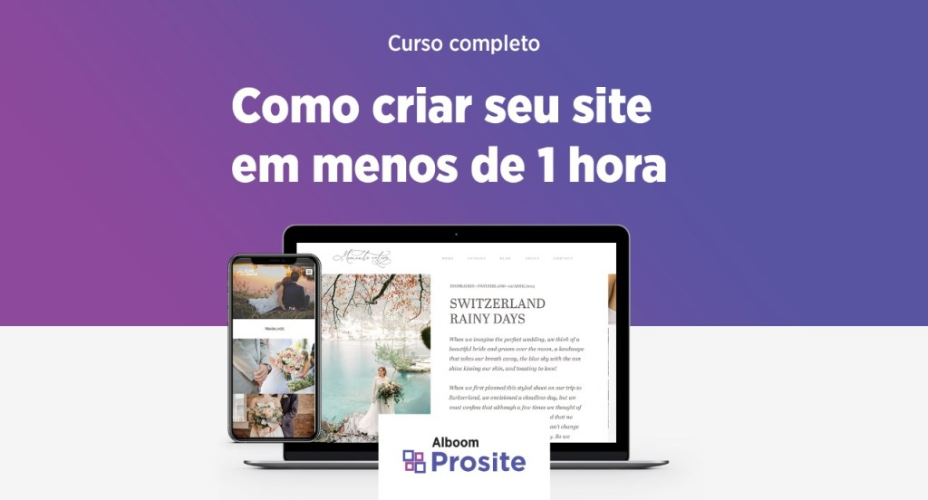 Melhor-curso-para-criar-site-gratis