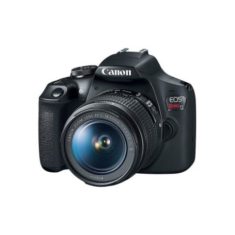 equipamento-para-fotografo