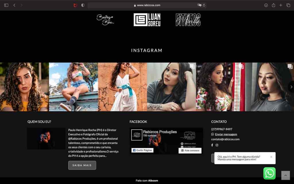 site-com-instagram