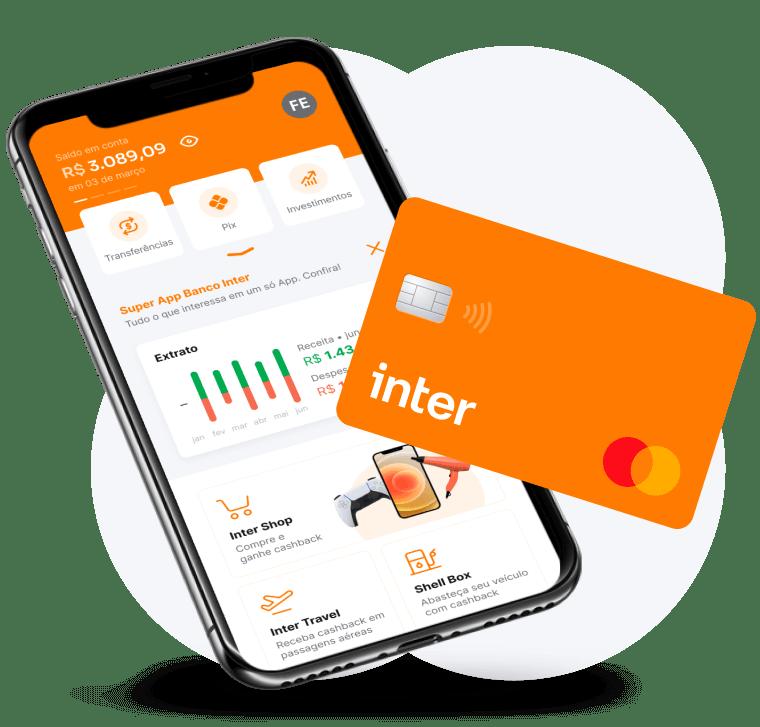 Banco-digital-gratuito