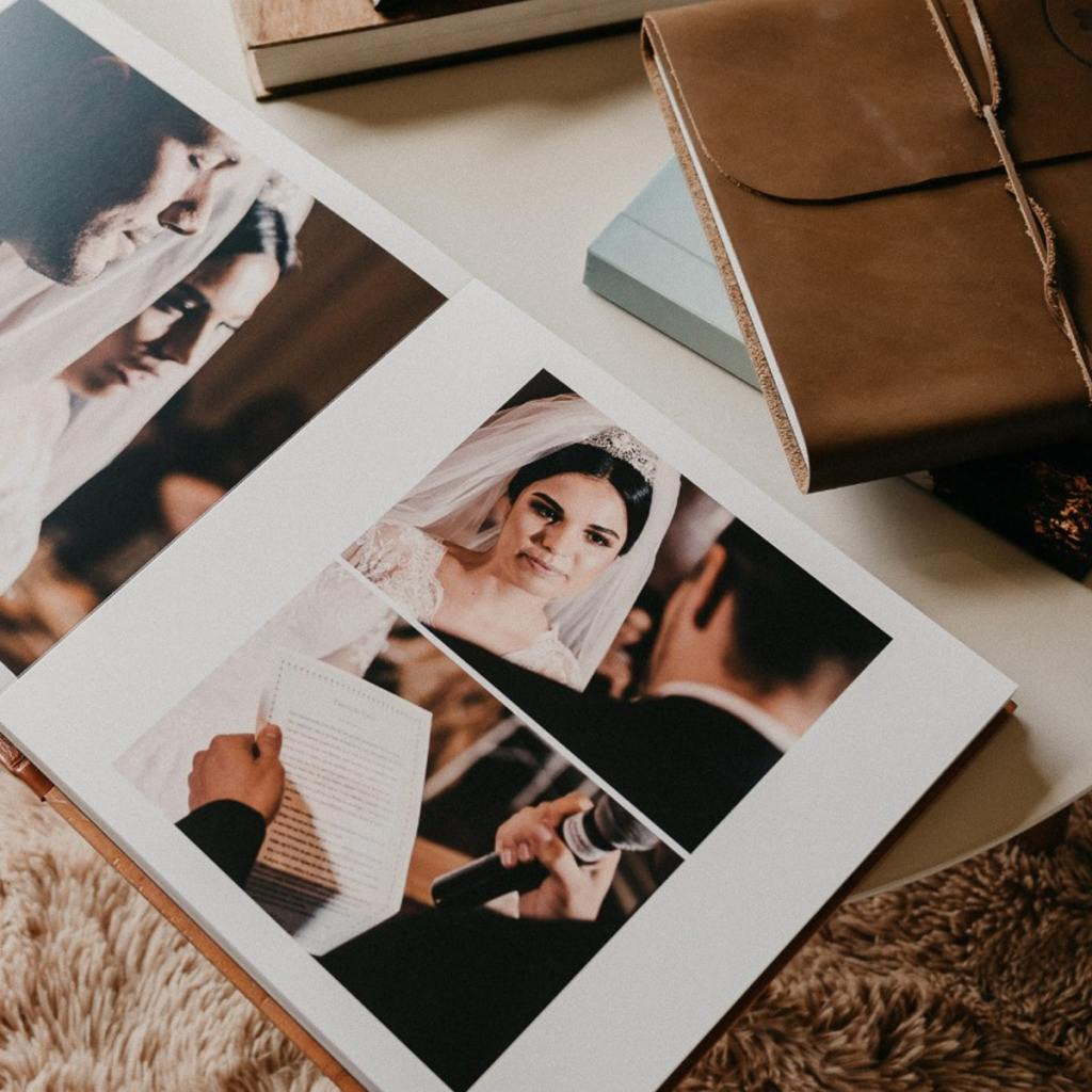 Encadernadora-photopress-album-linha-wood