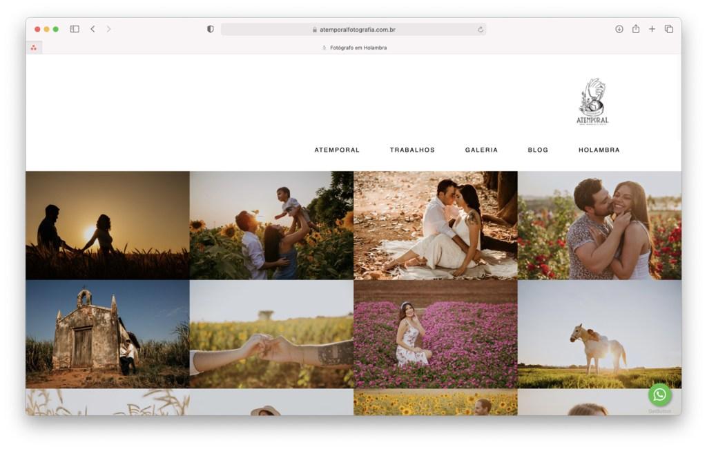 Dicas-de-portfolio-online