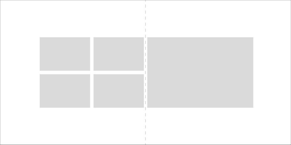 layout-fotografico