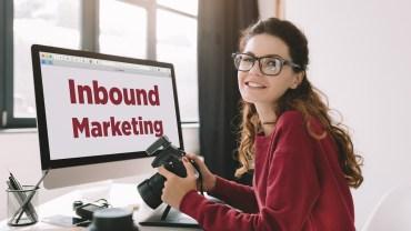 inbound-marketing-para-fotografos-e-criativos-os-maiores-erros
