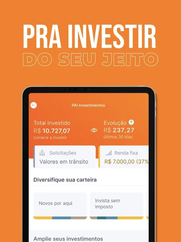 Vantagens-do-banco-Inter